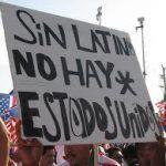 La mayoría de los hispanos de Estados Unidos, a favor del matrimonio igualitario