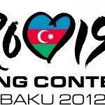 Eurovisión 2012: primera semifinal