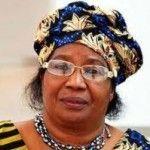 La presidenta de Malawi da marcha atrás y no despenalizará la homosexualidad