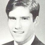 Mitt Romney ejerció acoso homofóbico contra un compañero de instituto