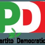 Italia: el Partido Democrático (PD) reafirma su oposición al matrimonio igualitario, mientras crece el apoyo social