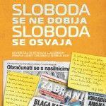 Panorama incierto para la comunidad LGTB serbia tras la inesperada victoria del candidato conservador en las presidenciales