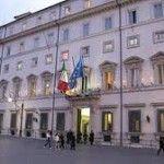 El Gobierno italiano parece decantarse por las posturas más apegadas a la iglesia católica en materia LGTB