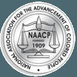 La NAACP, importante organización de defensa de los derechos civiles de los afroamericanos, da su apoyo al matrimonio igualitario