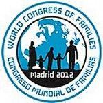 La FELGTB pide explicaciones al PP por su apoyo al evento ultraconservador que ha tenido lugar en Madrid