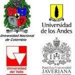 Cuatro universidades colombianas avalan la adopción homoparental