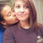 Tiroteada una pareja de adolescentes lesbianas en Texas