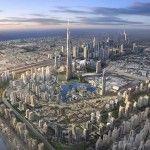 Encarcelan a otro joven en Dubai por mantener una relación con otro hombre