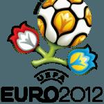 Alto cargo de la UEFA asiste a recepción LGTB de Eurocopa 2012