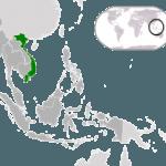 Vietnam despenaliza las ceremonias de boda entre personas del mismo sexo, pero sin autorizar el matrimonio igualitario