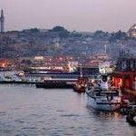 La situación de la comunidad LGTB en Turquía