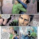 Linterna Verde será el nuevo personaje gay de DC Comics