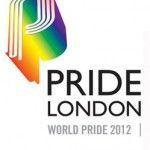 El World Pride de Londres corre peligro por problemas económicos