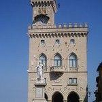 San Marino reconocerá las parejas del mismo sexo de sus ciudadanos con extranjeros
