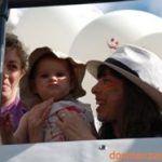 El Orgullo de Madrid 2012, en imágenes