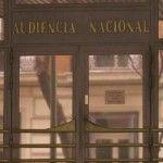 La Audiencia Nacional rechaza la petición de asilo de una persona transexual colombiana amenazada en su localidad de origen