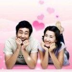 """Auge de matrimonios """"tapadera"""" entre gays y lesbianas en China"""