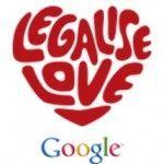 Google lanza campaña mundial a favor de los derechos LGTB
