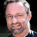 El obispo anglicano de Buckingham graba un vídeo de apoyo al matrimonio igualitario