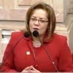 Presentan en el Congreso de Colombia proyecto de ley de matrimonio igualitario
