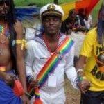 Ámsterdam, Uganda: dos realidades opuestas, el mismo Orgullo LGTB