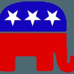 Sorpresa en Estados Unidos: 75 prominentes republicanos defienden ante el Tribunal Supremo el matrimonio igualitario (ACTUALIZADA)