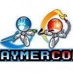 GaymerCon: primera feria de videojuegos y tecnología LGTB en Estados Unidos