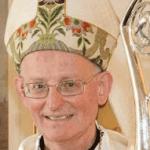Un obispo católico afirma que si el Gobierno escocés quiere la igualdad, debería legalizar el incesto entre tíos y sobrinas