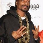 Snoop Dogg afirma que el mundo del hip-hop está preparado para tener un rapero gay