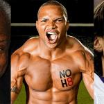 Reacción de jugadores de Liga Nacional de Fútbol Americano contra político homófobo