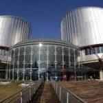 Estrasburgo avala la transfobia de estado: ve legal obligar a una persona transexual a divorciarse para ver reconocida su identidad