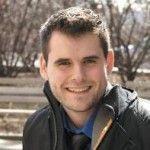 Zach Wahls, hijo de un matrimonio de lesbianas, ante la convención demócrata: «Señor Romney, mi familia es tan real como la suya»