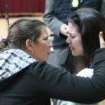 Perú: denuncian lesbofobia en fallo judicial