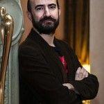 Iñigo Guardamino gana el VI Certamen Internacional «Leopoldo Alas Mínguez para textos teatrales LGTB»