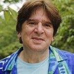 Muere activista gay de Nueva York tras una brutal agresión