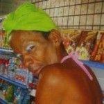 Brasil: muere una mujer transexual tras ser brutalmente apedreada