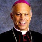 Ratzinger desafía a la comunidad LGTB de California y nombra a uno de los impulsores de la Proposición 8 arzobispo de San Francisco