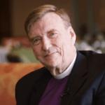 John Shelby Spong, obispo episcopaliano: «la iglesia católica acabará por pedir perdón a los homosexuales»