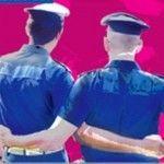Italia: retiran circular que discriminaba expresamente a los policías homosexuales