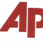 Associated Press prefiere no usar «husband» o «wife» cuando se refiere a personas casadas con alguien de su mismo sexo