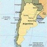 Multitudinarias manifestaciones del Orgullo LGTB en Chile y Argentina