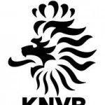 La federación holandesa de fútbol elabora un plan contra la homofobia y anima a los jugadores a salir del armario