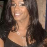 Asesinada una activista transexual en la República Dominicana