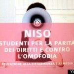 Un nuevo estudio retrata la discriminación de las personas LGTB en Italia