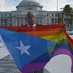 Pedro Peters Maldonado, primer político abiertamente gay electo en Puerto Rico