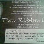 Holanda: nuevo suicidio de un joven tras ser víctima de acoso homófobo