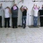 Doce hombres podrían ser mutilados y ejecutados en Libia por ser homosexuales