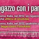 Italia: nuevo suicidio de un adolescente tras ser víctima de acoso homófobo