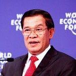 El primer ministro de Camboya llama a no discriminar a gays y lesbianas