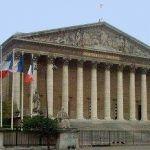 La Asamblea Nacional francesa escucha la opinión de las principales confesiones religiosas sobre el matrimonio igualitario